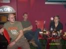 Vanocni besidka 2008_22