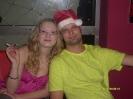 Vánoční besídka 12.12.2008