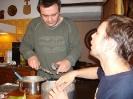 Hory a Silvestr 28.12.2009-02.01.2010
