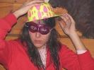 Hory a Silvestr 2009-2010_14