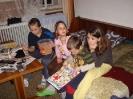 Hory a Silvestr 2009-2010_16