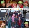Hory a Silvestr 2009-2010_1