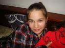 Hory a Silvestr 2009-2010_32