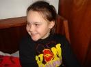 Hory a Silvestr 2009-2010_33