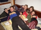 Hory a Silvestr 2009-2010_34