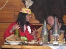 Hory a Silvestr 2009-2010_6