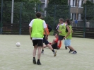 Liverpool Cup 2009_11