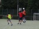 Liverpool Cup 2009_16