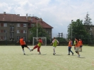 Liverpool Cup 2009_21