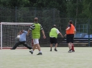 Liverpool Cup 2009_26