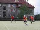 Liverpool Cup 2009_32