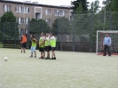 Liverpool Cup 2009_6