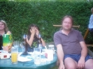 Liverpoolsky cunik 2009_12