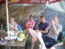 Liverpoolský čuník 01.-02.08.2009