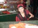 Maskarni bal 2009_19