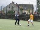 Podzimni fotbalek 2009_10