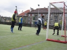 Podzimni fotbalek 2009_12