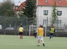 Podzimni fotbalek 2009_14