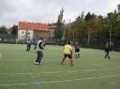 Podzimni fotbalek 2009_16