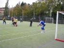 Podzimni fotbalek 2009_17