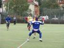 Podzimni fotbalek 2009_18