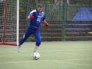 Podzimni fotbalek 2009_1