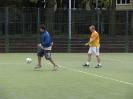 Podzimni fotbalek 2009_20