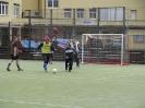 Podzimni fotbalek 2009_22