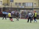 Podzimni fotbalek 2009_23
