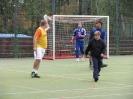 Podzimni fotbalek 2009_25