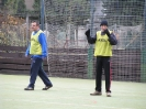 Podzimni fotbalek 2009_26