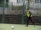 Podzimni fotbalek 2009_27