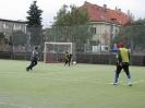 Podzimni fotbalek 2009_28