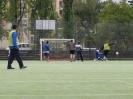 Podzimni fotbalek 2009_2