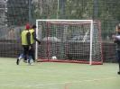 Podzimni fotbalek 2009_30