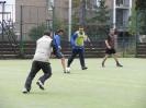 Podzimni fotbalek 2009_31