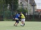Podzimni fotbalek 2009_32