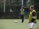 Podzimni fotbalek 2009_33