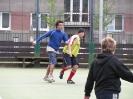 Podzimni fotbalek 2009_35