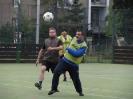 Podzimni fotbalek 2009_36