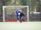 Podzimni fotbalek 2009_3