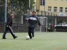 Podzimni fotbalek 2009_4