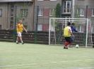 Podzimni fotbalek 2009_5