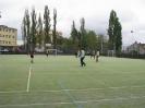 Podzimni fotbalek 2009_6