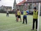 Podzimni fotbalek 2009_7