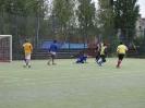 Podzimni fotbalek 2009_8