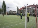 Podzimni fotbalek 2009_9
