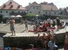 Vltava 2009_13