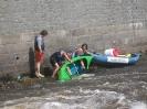 Vltava 20.-23.08.2009