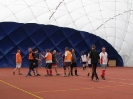Adria Cup 2010 27.03.2010